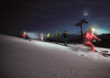 images/gallery/moonlight-skiing-und-dinner.jpg
