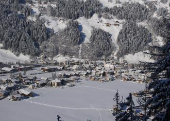 images/gallery/zell-am-ziller.jpg
